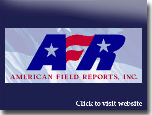 Link to website for American Field Reports