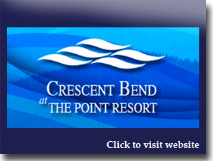 Link to website for Cresent Bend
