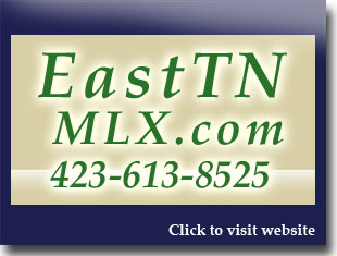 Link to website for East TN mlx