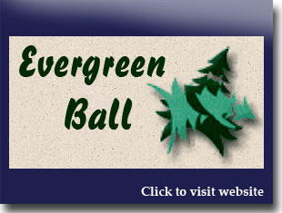 Link to video for Evergreen Ball