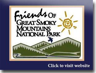 Link to website for Friends of the Smokies