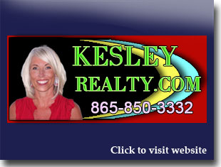 Link to website for Kesley Realty