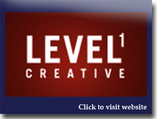 Link to website for level 1 creations