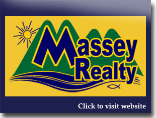 Link to website for Massey Realty