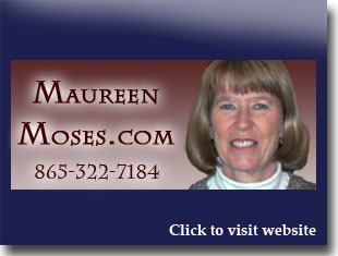 Link to website for Maureen Moses realtor