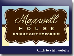 Link to website for maxwellhouse gift emporium