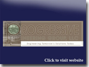 Link to website for Progressive Engineering Group