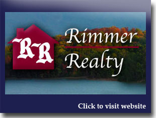 Link to website for Rimmer Realty