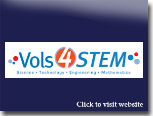 Link to website for Vols 4 Stem