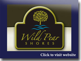 Link to website for wild pear home owners association