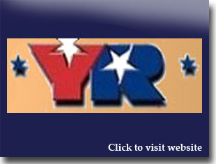 Link to website for young republicans of Jefferson county tn